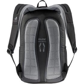 deuter StepOut 16 Backpack black